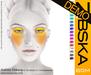 Zibska ~ Kallidor Makeup Demos [tattoo/universal tattoo BOM]