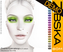 Zibska BOM Pack ~ Zosime Eyemakeup [no trans] ~ wear me Demo
