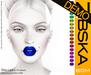 Zibska BOM Pack ~ Sisu Lips Demo [tattoo/universal tattoo BOM]