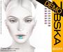 Zibska BOM Pack ~ Dolos Lips Demos [tattoo/universal tattoo BOM]