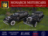 Monarch%20chaffeured%20and%20non%20chauffeured%20automobiles