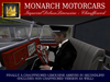 Monarch%20chaffeured%20and%20non%20chauffeured%20automobiles%202