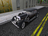 Imperial%20deluxe%20limousine%20page%201.1