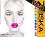 Zibska BOM Pack ~ Zosime Lips [no trans] ~ wear me Demo