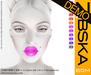 Zibska BOM Pack ~ Gabrielle Lips Demos [tattoo/universal tattoo BOM layers]