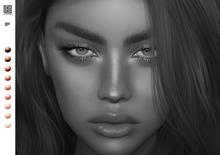 Beaumore 'Arya Skin' DEMO for Catwa