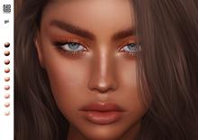 Beaumore 'Arya Skin' FATPACK for Catwa