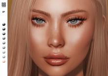 Beaumore 'Bella Skin' for Genus (TONE 1)