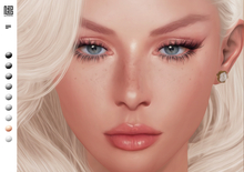 Beaumore 'Celine Skin' for LeLu EVOLUTION (TONE 2)
