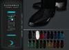:::DREAMS::: Elegance Formal Shoes -FATPACK- [HUD ADD]
