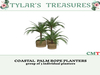 .tt.%20%20coastal%20%20palm%20rope%20planters%20mp%20ad%20resized