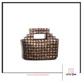 TokyoDash-iFashion-Handbag-Brown