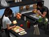 Kitchen%20vista 007