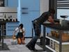 Kitchen%20vista 008