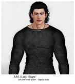 AM. - Kenji