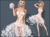 Boudoir-Bubblebath Me