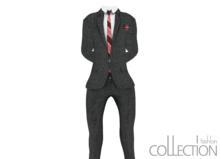 MADO Stefan Tuxedo Suit #5