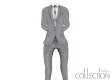 MADO Stefan Tuxedo Suit #11