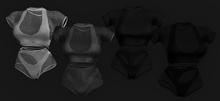 +MB+ Chloes Sports Wear {Palette1}