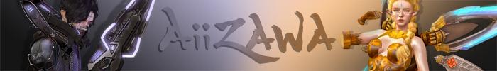 Aiizawa