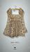 -Pixicat- Mave Dress (Leopard)