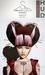 [sYs] SHINZO hair (unrigged) - Red