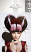 [sYs] SHINZO hair (unrigged) - FATPACK