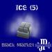 Ice [5] [G&S]