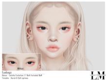 [L] Eyebags // Genus & Lelutka