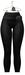SPIRIT - Nona pants [BLACK]