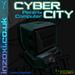 [inZoxi] - Cyber City Pentrix Computer