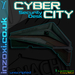 [inZoxi] - Cyber City Security Desk