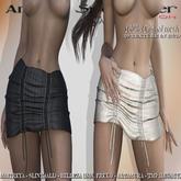 Skirt Calde *Arcane Spellcaster*