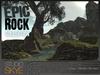 Epic%20rock%20set%201