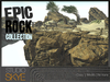 Epic%20rock%20set%202