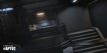 VARONIS - #APT92 Skybox [with animations]
