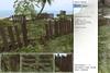 %5bruel%5d baech fence aged