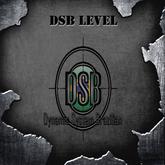 DSB LEVEL v1.8 BETA [BOX]