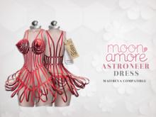 :moon amore: Astroneer (Flamingo)