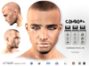 i.mesh - Combo#2 (HB & FacialHb) TINTABLE