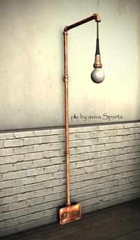 14_8f8 - Art of Nature - Lightshower Box