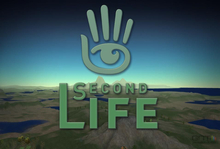 Second Life 21 sound gestures pack