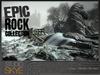 Epic%20rock%20set%207