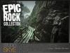 Epic%20rock%20set%209%20b