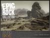 Epic%20rock%20set%2010