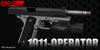 Sac 1911operator poster 06 llcs