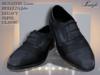 InStyl-Men's  Shoes v1 (Signature/Belleza/Legacy/Slink/Classic)