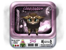 Mystic Pod: Longshadow Male / Medium- / ID: af29ec4~94d4~4b48~a7dd~129552ec6aab