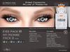 [GA.EG] Ultimate Eyes Pack - EY21B My Promise Pack B
