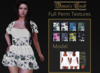 "[DC] Textures - calafali Full Perm Model-A-2820"" - pack1 - add"